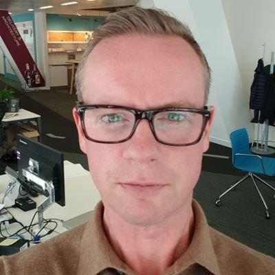 danny wilkins news uk